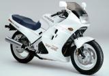1987-1989 VFR 750
