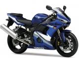 2003-2005 YZF-R6