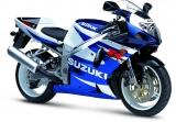 2000-2003 GSX-R 750