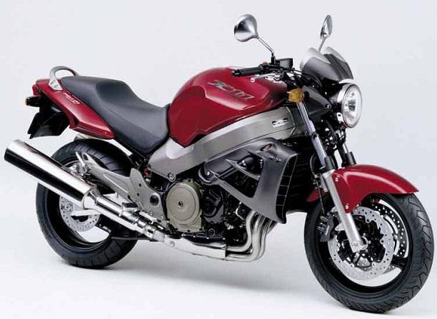 honda x11 cb1100sf 1999 2001 decals logo set red version moto. Black Bedroom Furniture Sets. Home Design Ideas
