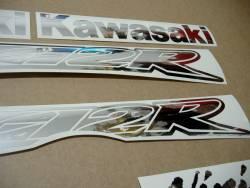 Kawasaki-zx12r-chrome-mirror-silver-graphics