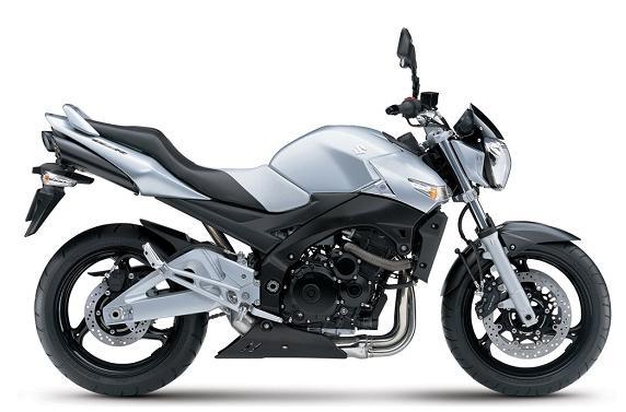 suzuki gsr 600 2008 2009 k8 silver grey version decals logo set moto. Black Bedroom Furniture Sets. Home Design Ideas