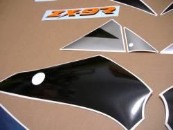 Graphics for Kawasaki zx9r (zx900b) 1994-1995