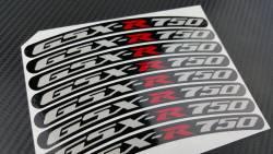 wheel rim stripes decals stickers suzuki gsxr k1 k2 k3 k4 k5 k6 k7 k8 k9